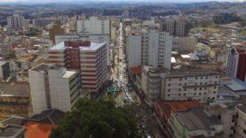 Sessão Ordinária da Câmara Municipal de Barbacena – 19 de Maio de 2020