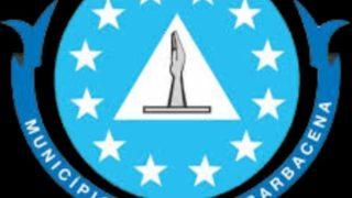 Sessão Ordinária da Câmara Municipal de Barbacena – 27-08-2020