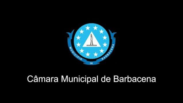 Sessão Ordinária da Camara – 08/09/2020