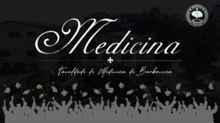 Formatura Medicina 2020 – FAME